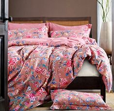 1000 Images About Beautiful Euro Style Duvet Covers On