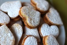 Snack Recipes, Snacks, Chips, Cookies, Sweet, Food, Kitchen, Candy, Snack Mix Recipes