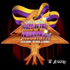 Cop the LA Leakers brand new mixtape 'Leaks Of The Industry '14'. Linking up with LRG once again, the LA Leakers come through tonight and release the latest ...