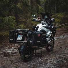 Bmw Motorbikes, Bmw Motorcycles, Dual Sport, Super Bikes, Jeep Wrangler, Motocross, Exotic Cars, Offroad, Touring