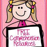 http://www.teacherkarma.com/2015/02/teacher-alert-6-free-reading.html