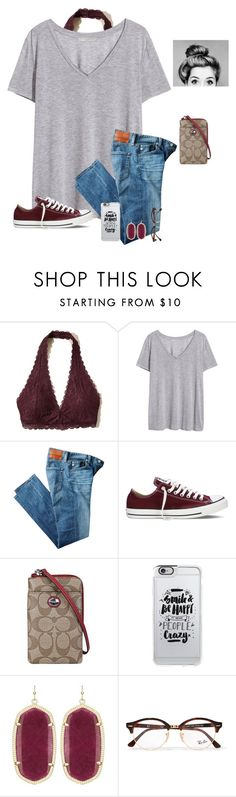 754dab8b QOTD| What color are your eyes by raquate1232 ❤ liked on Polyvore featuring  Hollister Co