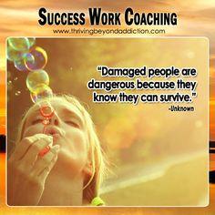 #Coach #Addiction #alcoholic