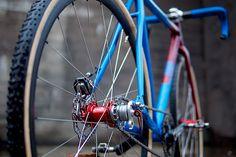 "legor-cicli: "" Photo : Cycle-Exif Legor Cicli """