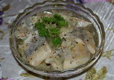 Appetizers, Food And Drink, Chicken, Drinks, Cooking, Recipes, Poland, Drinking, Kitchen
