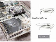 EICHHOLTZ Salontisch Harvey Interior Decorating, Decoration, Home, Elegant Styles, Objects, Decor, Ad Home, Decorations, Homes