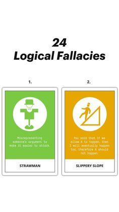 Logical Fallacies, Logic Puzzles, Philosophy Quotes, Sociology, Social Issues, Anthropology, Good Advice, Statistics, Things To Know
