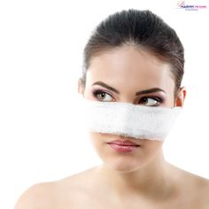Rhinoplasty is the most famous cosmetic surgery which is used to change the shape and size of nose.It is necessary to choose an experienced and qualified surgeon and Rhinoplasty in Indore is the best place for it. Nose Job Cost, Plastic Surgery Facts, Facial Procedure, Saline Nasal Spray, Nose Reshaping, Rhinoplasty Surgery, Types Of Surgery, Trends, Vanities