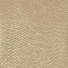 Pattern #15269 - 336 | Rockport Faux Leather Library | Duralee Contract Fabric by Duralee