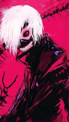 Page not found - Wallpaper Sasaki Tokyo Ghoul, Tokyo Ghoul Fan Art, Ken Kaneki Tokyo Ghoul, Tokyo Ghoul Wallpapers, Hd Anime Wallpapers, Live Wallpapers, Tokyo Ghoul Pictures, Popular Anime, Anime Couples Manga
