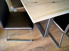 Ff, Dining Bench, Material, Design, Furniture, Home Decor, Champagne, Oak Tree, Living Room