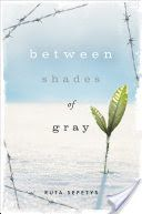 Best Free Books Between Shades of Gray (PDF, ePub, Mobi) by Ruta Sepetys Read Full Online