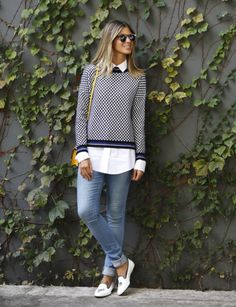 Find More at => http://feedproxy.google.com/~r/amazingoutfits/~3/0wqL0S9UUl8/AmazingOutfits.page