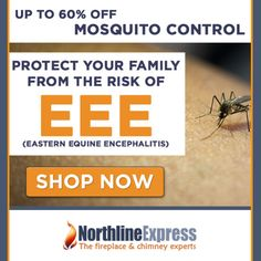 Looking for mosquito control or repellent products? Northline Express offers mosquito control traps and zappers. View our mosquito control products today. Mosquito Control, Mosquitoes, Coupons, Encouragement, Safety, Health, Hot, Tips, Summer