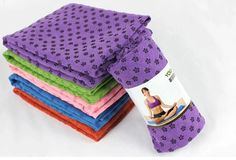 By Fedex First Class Quality Yoga Blankets 180cm Extended Yoga Towel, Yoga Mat From Xi2015, $7.86 | Dhgate.Com