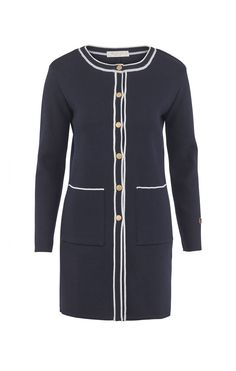Marigot Coat from the Spring/Summer 18 collection Size Model, Trousers, Dresses For Work, Spring Summer, Elegant, Stylish, Coat, Casual, Sweaters