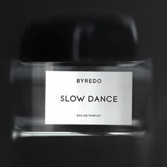 byredo perfume Slow Dance, Advertising Photography, Still Life Photography, Awkward, Awakening, Pin Up, Childhood, Perfume, Butterfly