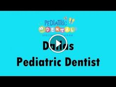 Dallas Pediatric Dentist Are Capable Of Repairing Cavities