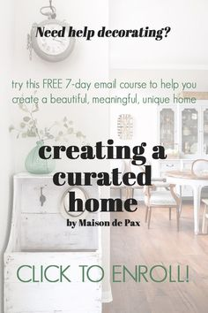 1000 images about decorating tips on pinterest small