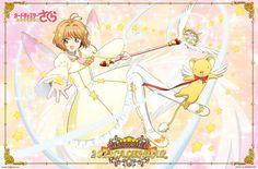 Cardcaptor Sakura, Princess Zelda, Cards, Anime, Fictional Characters, Cartoon Movies, Maps, Anime Music, Fantasy Characters