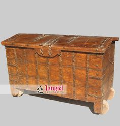 Iron Furniture, Indian Furniture, Upholstered Furniture, Painted Furniture,  Modern Furniture, Reclaimed Wood Furniture, Industrial Furniture, Antique  ...