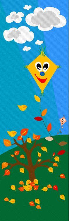 podzim v mš - Hledat Googlem Autumn Activities For Kids, Creative Crafts, Decoration, Kindergarten, Owl, Kids Rugs, School, Spring, Cute