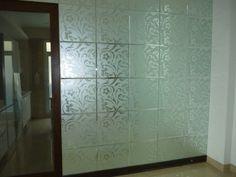 A-007, Silver Mirror Tiles, Tile Floor, Flooring, Silver, Tile Flooring, Wood Flooring, Floor, Money