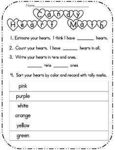 Valentines Centers and More  Project free Parents and Box