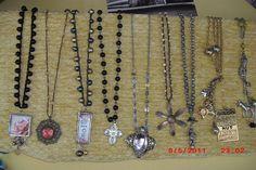 Lisa White La Bella Beads