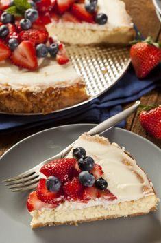 430 Ideas De Postes Recetas Para Cocinar Tortas Recetas Dulces