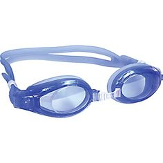 goggles for you  goggles for you