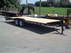 we are best trailers and supply and specialize in your trailer needs be it sales or repairs and service work, we carry a wide range of trailer encluding covered wagon trailer, down to earth and aluma trailers Best Trailers, Equipment Trailers, Covered Wagon, Used Cars, Cars For Sale, Truck, Profile, Future, User Profile