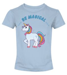 """# Unicorn_Magical .  Special Offer, not available anywhere else!      Available in a variety of styles and colors      Buy yours now before it is too late!      Secured payment via Visa / Mastercard / Amex / PayPal      How to place an order            Choose the model from the drop-down menu      Click on """"Buy it now""""      Choose the size and the quantity      Add your delivery address and bank details      And that's it!"""