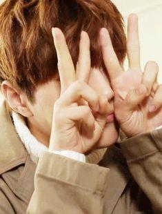 MYUNGSOO #L #INFINITE #인피니트 Kim Myungsoo, Woollim Entertainment, Flower Boys, Cute Korean, Btob, Vixx, Kpop Groups, Korean Boy Bands, Korean Actors