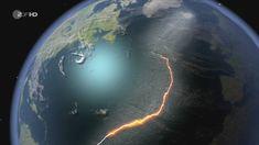 Terra X - Faszination Erde [HD]