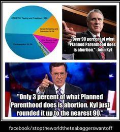 lol Stephen Colbert