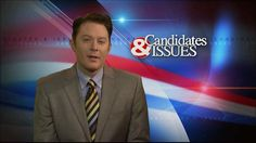 Democratic 2nd Congressional District candidate Clay Aiken discusses his priorities, the economy, immigration, the Affordable Care Act and foreign policy.