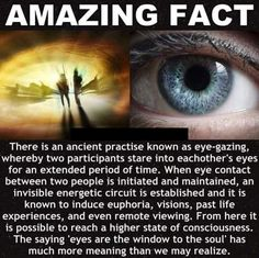 Tips to Increase Intuition The More You Know, Good To Know, Did You Know, Interesting Facts About World, Amazing Science Facts, Funny Interesting Facts, Wtf Fun Facts Funny, Some Amazing Facts, Random Facts