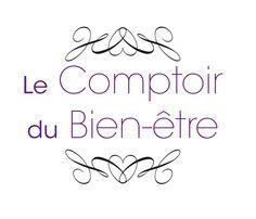 Le comptoir du bien être montauban. Fish spa site creation www.monminisite.fr