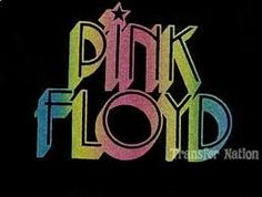 Image result for 1970's music pink floyd