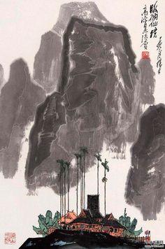 Zhang Bu