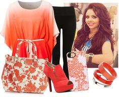 """Untitled #125"" by niallhoran101 ❤ liked on Polyvore"