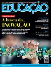 Instituto cria metodologia que avalia práticas educacionais com tecnologia | Revista Educação