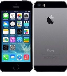 27600e9c32be3 Online Best Mobile Deals offer Apple iPhone Black handsets at an affordable  cost. Get Apple iPhone Black deals contract cheap along with gifts.