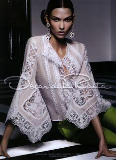 Haute Muslim look