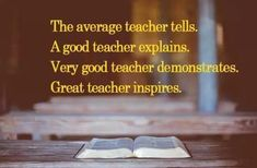 Best 50 Retirement Quotes and Wishes For Teachers - Quotes Yard Retirement Farewell Quotes, Retirement Quotes Inspirational, Teacher Retirement, Happy Retirement, Wishes For Teacher, Old Teacher, Best Teacher, Knowledge And Wisdom, Teacher Quotes