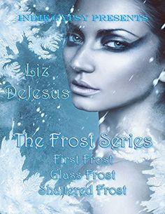 The Frost Series by Liz DeJesus https://www.amazon.com/dp/B01MRENTDA/ref=cm_sw_r_pi_dp_x_Lg-aAbD8SKZYN