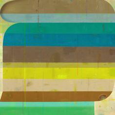 Deborah Zlotsky, 'The Sunday effect', 2017
