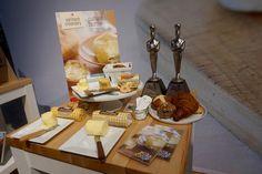 Specialty Food Association's Summer Fancy Food Show 2015 Trade Show Design, Specialty Foods, Food Shows, Grocery Store, Fancy, Salon Design