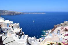 #греция#афины#гражданскиепрограммы#второйпаспорт#инвестиции #действуй #возможности ЭТО НЕВЕРОЯТНО! Квартиры в Афинах!